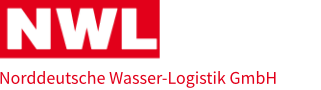 Norddeutsche Wasser-Logistik GmbH