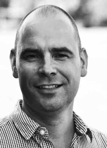 Maik Krämer