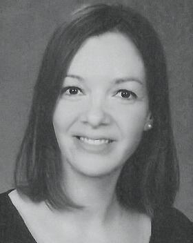 Yvonne Trosiener